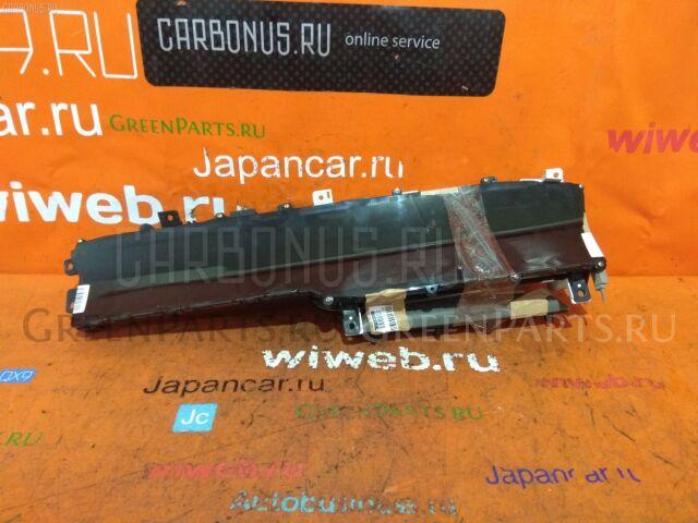 Спидометр на Nissan Cedric MY34 VQ25DD