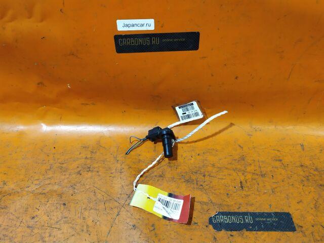Датчик скорости на Nissan Cube YZ11 HR15DE