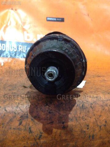 Стойка амортизатора на Honda Freed GB3 L15A