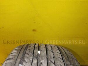 Шины GOODYEAR GT-ECO STAGE 185/65R14 летние