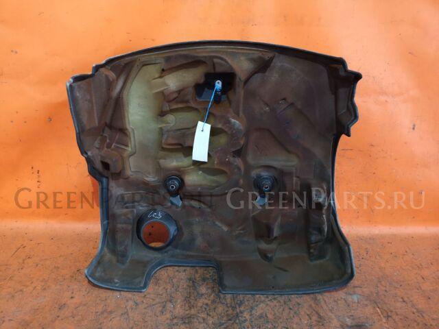 КОЖУХ ДВС на Toyota Crown GRS182 3GR-FSE