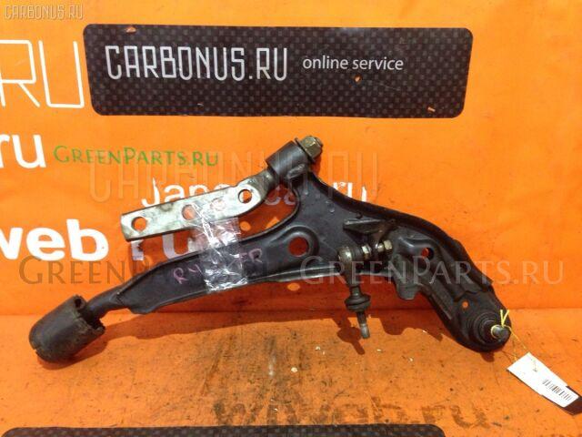Рычаг на Nissan Liberty RM12 QR20DE