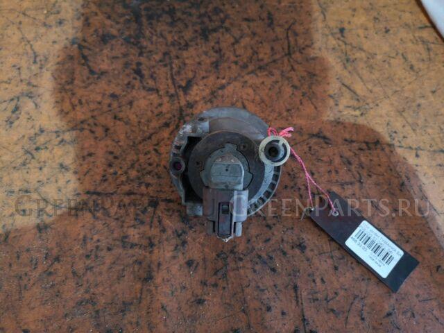 Туманка бамперная на Toyota Wish ZNE10G 52-040