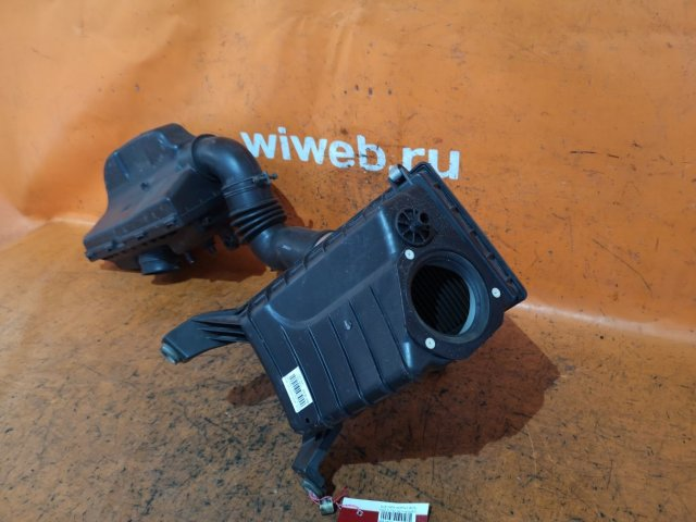 Корпус воздушного фильтра на Subaru Impreza Wagon GG2 EJ152