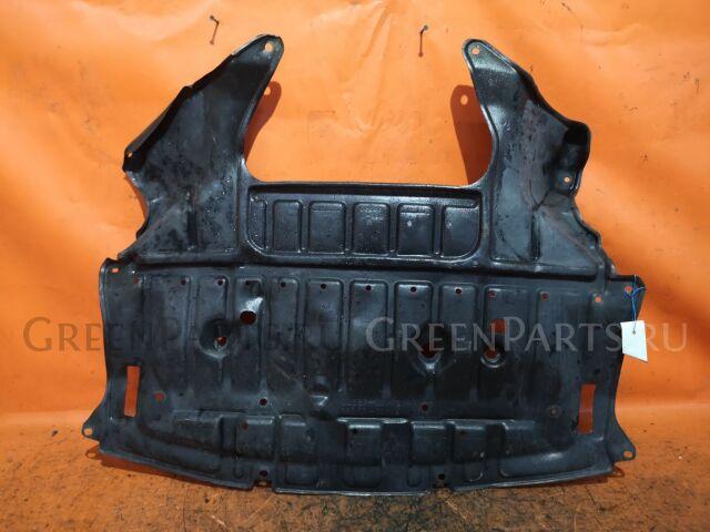 Защита двигателя на Toyota Cresta GX100, JZX100, JZX101, LX100