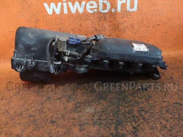 Корпус воздушного фильтра на Nissan March AK12 CR12DE