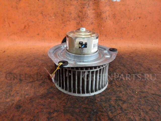 Мотор печки на Nissan Cedric PY31