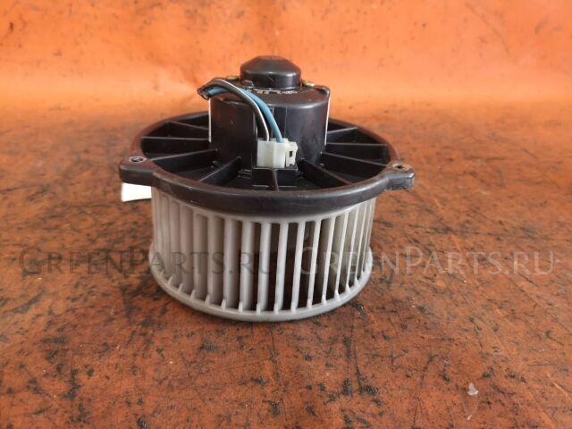 Мотор печки на Mitsubishi Emeraude E52A, E53A, E54A, E64A, E74A, E84A
