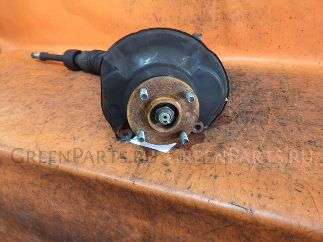 Привод на Suzuki Aerio Wagon RD51S M18A 53т.км