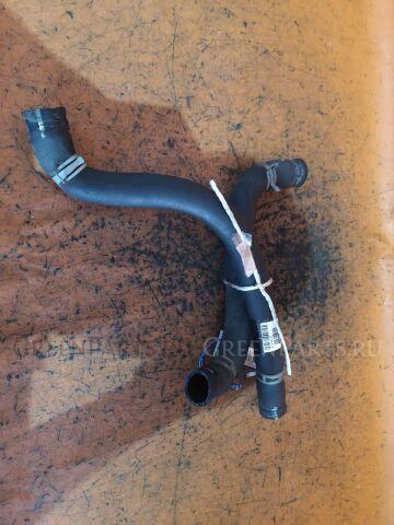 Патрубок радиатора двс на Toyota Vista Ardeo SV55G 3S-FE
