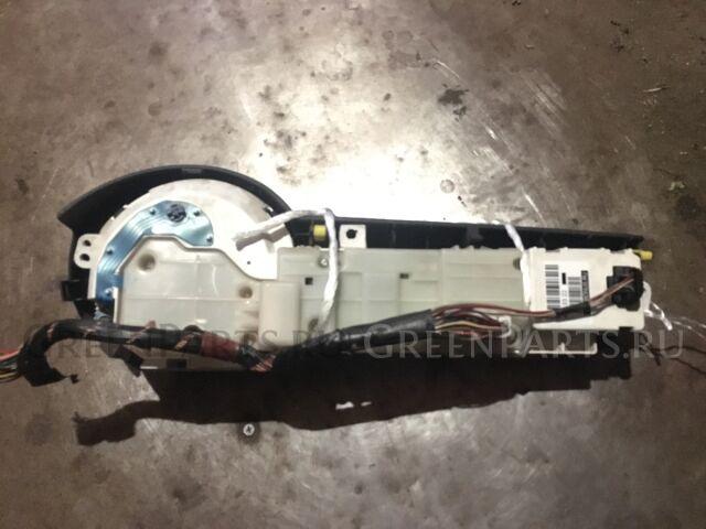 Спидометр на Toyota Bb NCP30 2NZ-FE