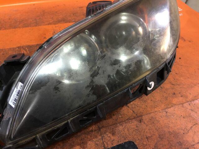 Фара на Mazda Axela BK5P P2955