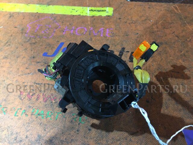 Шлейф-лента air bag на Toyota Camry ACV40, ACV40L, ACV40R, ACV45, AHV40L, ASV40L, GSV4