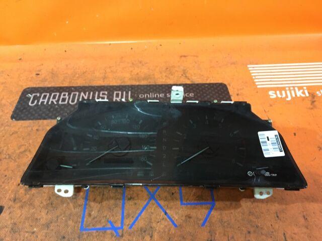 Спидометр на Toyota Corona Premio AT211 7A-FE