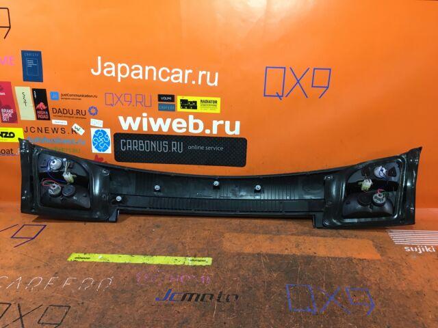 Стоп-планка на Subaru Legacy Wagon BH5 4835B
