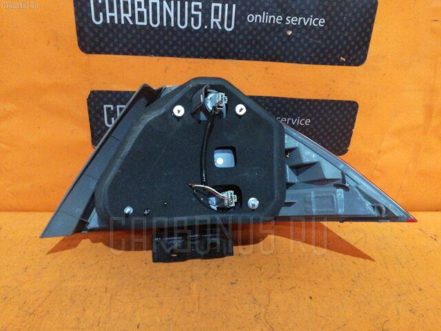 Стоп на Honda Inspire UC1 P5862