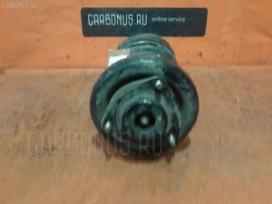 Стойка амортизатора на Nissan RNESSA N30 SR20DE