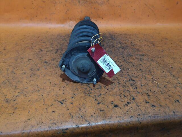 Стойка амортизатора на Toyota Chaser GX90 1G-FE