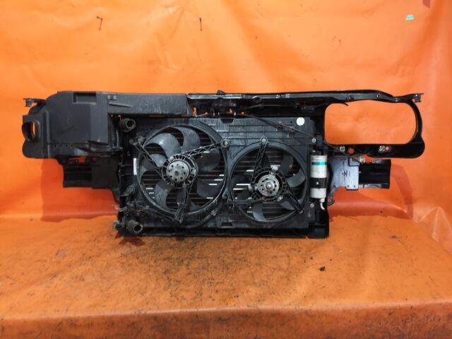 Телевизор на Volkswagen GOLF V 1K1