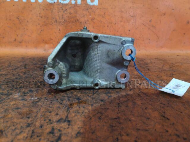 Подушка двигателя на Honda Stepwgn RG1 K20A