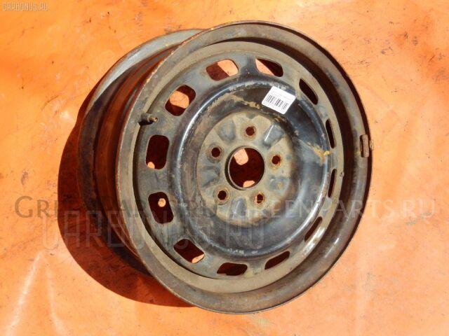 диски R14