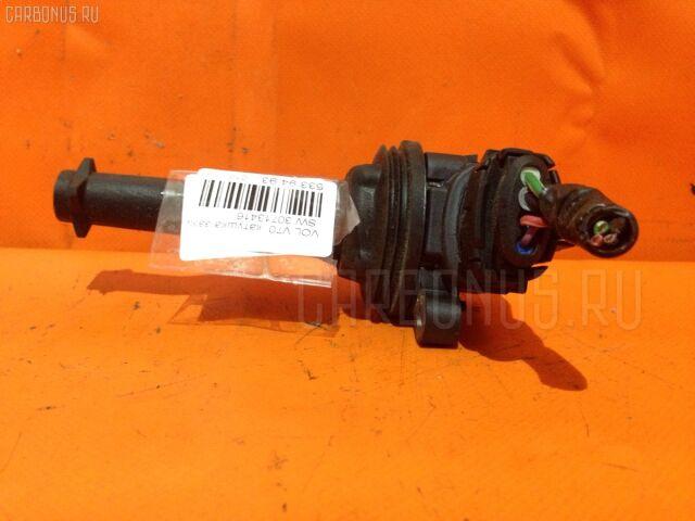 Катушка зажигания на Volvo V70 LV, LW B5204T3