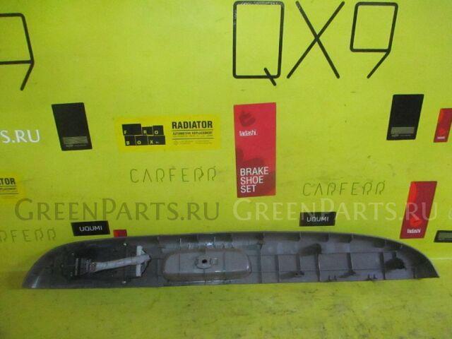 Блок упр-я стеклоподъемниками на Honda Stepwgn RF4