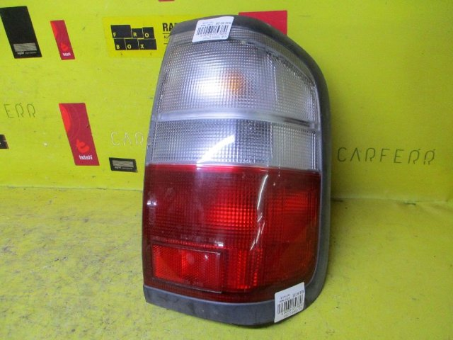 Стоп на Nissan Terrano Regulus JRR50 220-63436