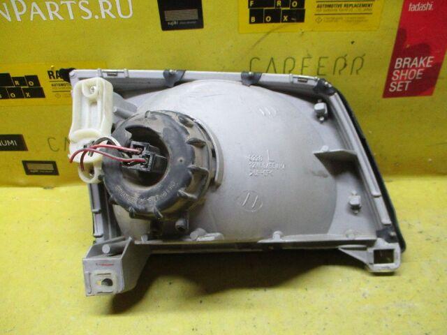Фара на Mazda Bongo SK82MN P0220