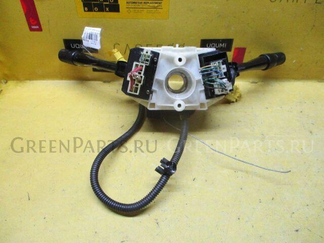 Переключатель поворотов на Honda Stepwgn RF2