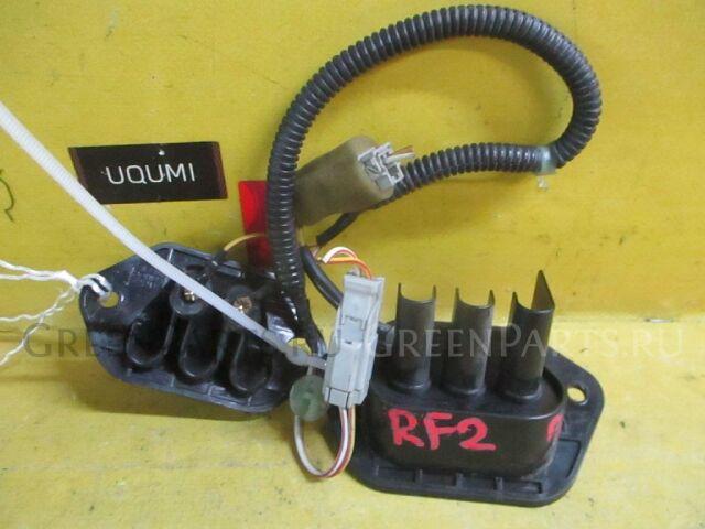 Выключатель концевой на Honda Domani MB3, MB4, MB5