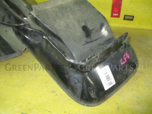 Брызговик на Honda Accord CF4