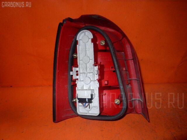 Стоп на Audi A4 AVANT 8DAPT 52617