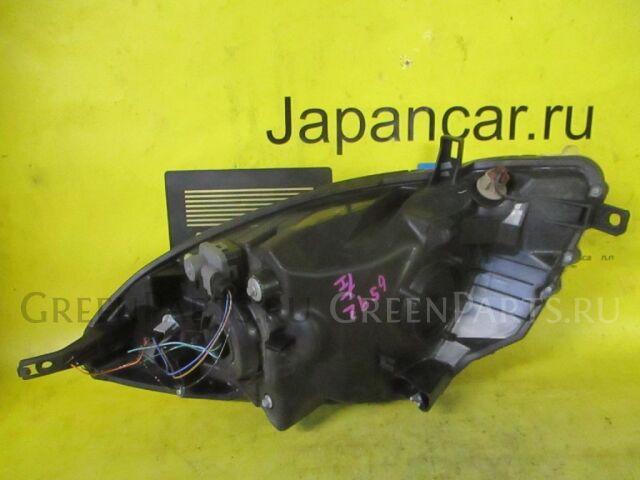 Фара на Nissan Note E11 1757