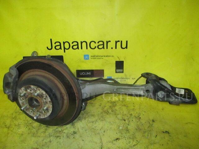 Ступица на Subaru Legacy Wagon BPE EZ30