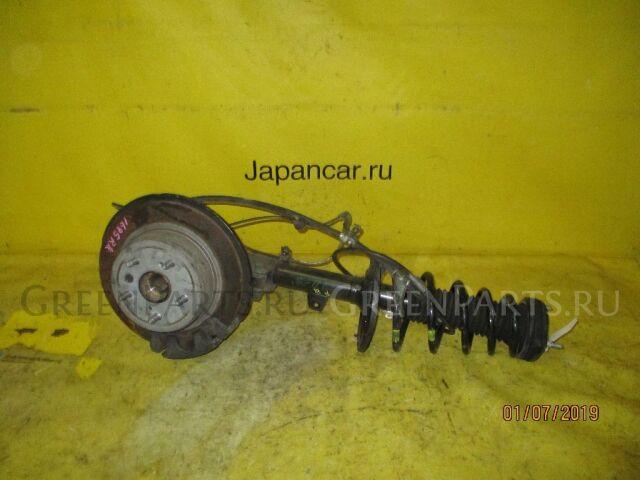 Стойка амортизатора на Toyota Camry ACV35 2AZ-FE