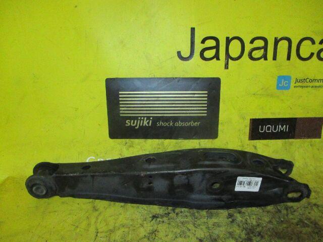Рычаг на Toyota Crown JZS171, JZS175