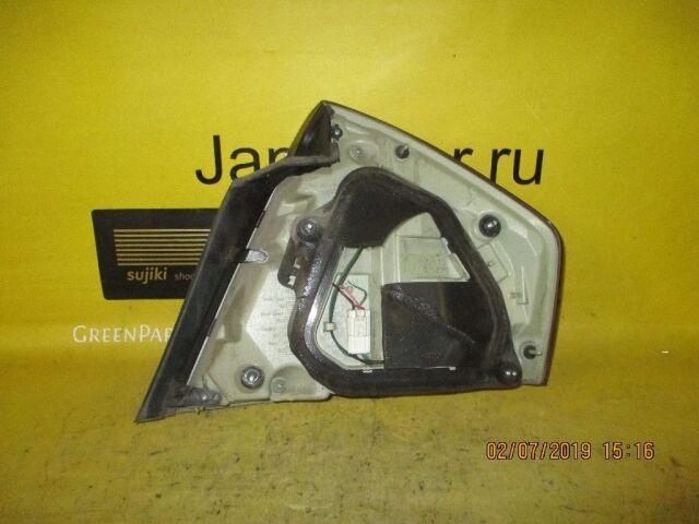 Стоп на Nissan Fuga PY50 220-63786