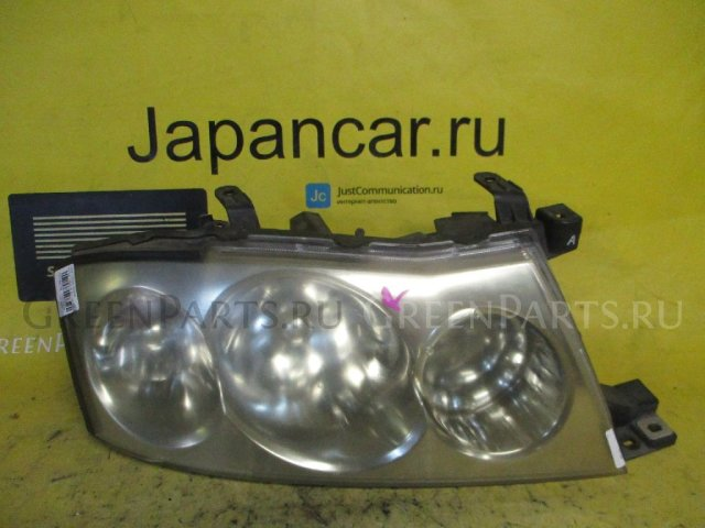 Фара на Nissan Cedric HY34 1694