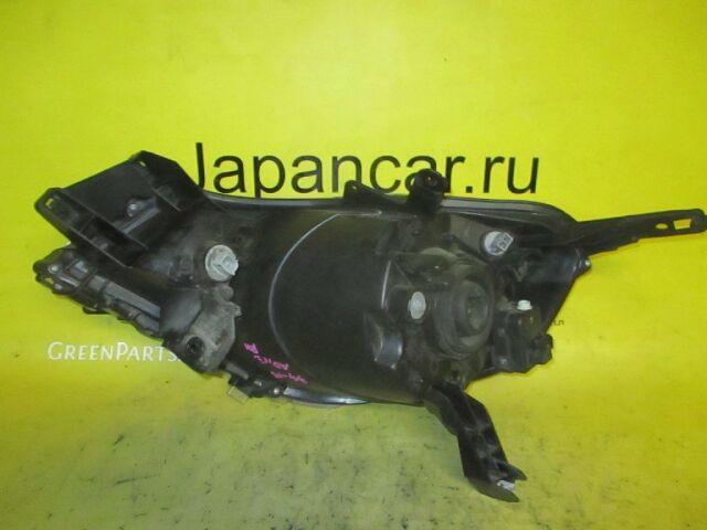 Фара на Nissan Ad Expert VY12 1800
