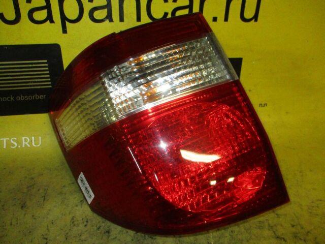 Стоп на Toyota Alphard MNH10W 58-4