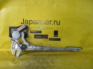 Стеклоподъемный механизм на Mitsubishi DELICA SPACE GEAR PD6W