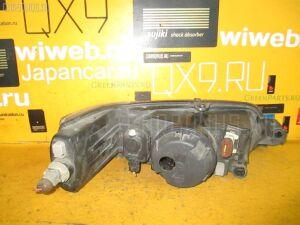 Фара на Peugeot 306 7DRFV 5159
