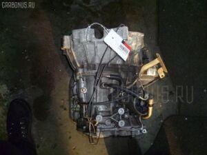Кпп автоматическая на Daihatsu Move L550S EF-VE