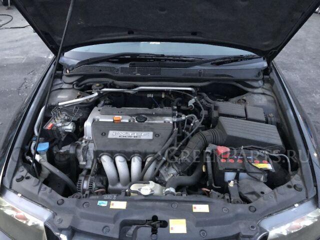 Тормозные колодки на Honda Civic EK9, EP3, ES3, FD1, FD2, FD3