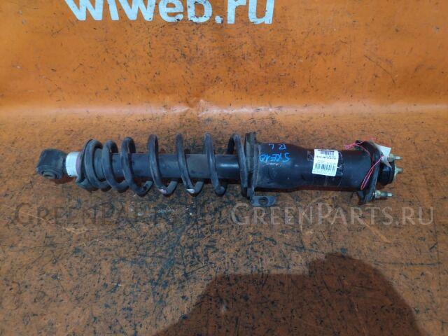 Стойка амортизатора на Toyota Altezza SXE10 3S-GE