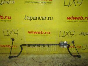 Стабилизатор на Mazda Demio DY3W ZJ-VE
