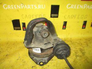 Подушка двигателя на Honda Odyssey RA2 F22B
