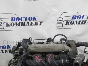 Двигатель на Toyota Ist NCP60 2NZ-FE