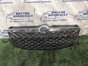 Решетка радиатора на Toyota Duet M100A EJ-VE